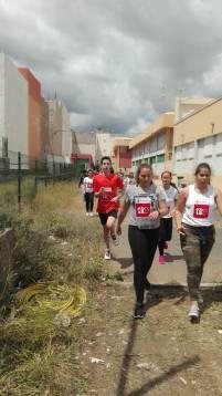 Carrera Solidaria19 (16)