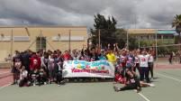 Carrera Solidaria19 (19)
