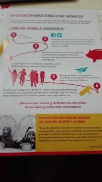 Carrera Solidaria19 (20)