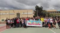 Carrera Solidaria19 (3)