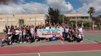Carrera Solidaria19 (9)