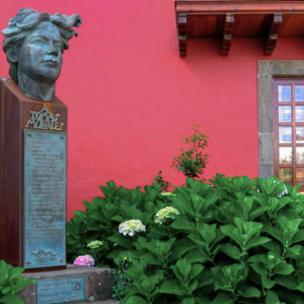 casa_museo_tomas_morales