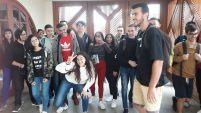comarcas sostenibles 2 (1)