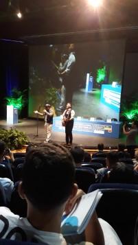 comarcas sostenibles 2 (3)