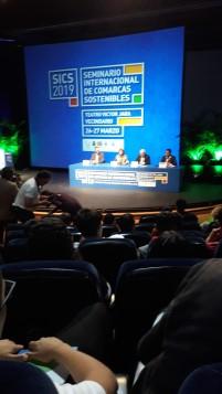 comarcas sostenibles 2 (4)