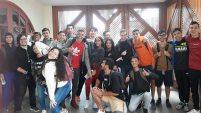 comarcas sostenibles 2 (5)