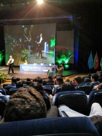 comarcas sostenibles (2)