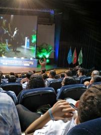comarcas sostenibles (3)