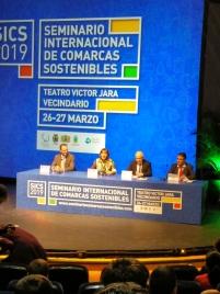 comarcas sostenibles (4)