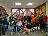 comarcas sostenibles (5)