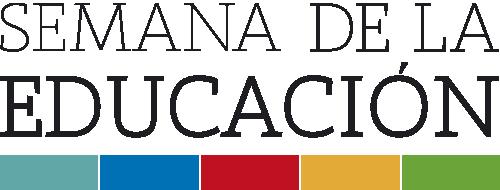 Alumnado de 2º de Bachillerato en IFEMA – Madrid