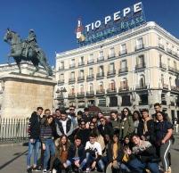 Madrid 19 (3)