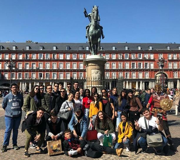 Madrid 19 (7)