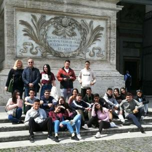 Roma 19 (1)