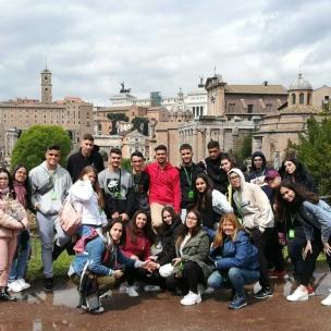 Roma 19 (2)