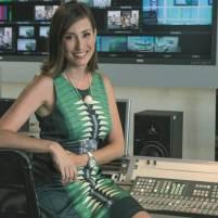 E. A ALICIA SUÁREZ, REDACTORA TVC. C180916