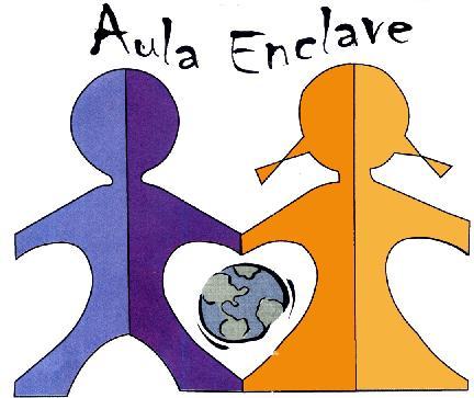 Presentación del Aula Enclave del IES Santa Lucía