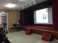 Charla Presentadora TV (3)