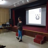 Charla Presentadora TV (4)
