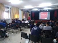 charla primeros auxilios (1)
