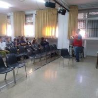 charla primeros auxilios (2)