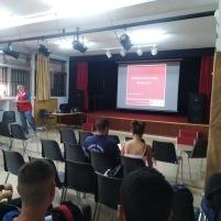 charla primeros auxilios (3)