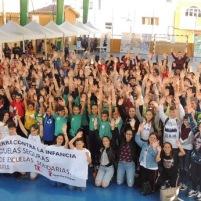 encuentrosolidaridad (2)