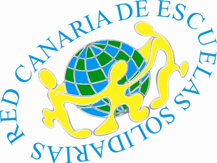 XXIII Encuentro de la Red Canaria de Escuelas Solidarias