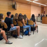 JusticiaIgualitaria2 (5)