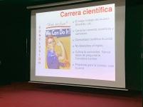mujeres científicas (3)