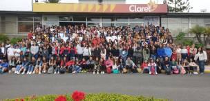 premios claret (1)