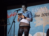 Textos Hermosos 19 (23)