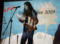 Textos Hermosos 19 (24)