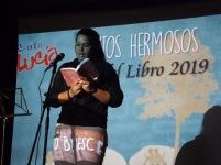 Textos Hermosos 19 (40)