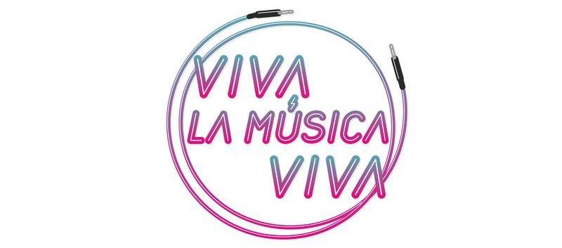 """Participación en el XVIII Festival """"Viva la Música"""" – La Palma"""