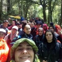 Camino de Santiago 21