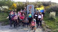 Camino de Santiago 3