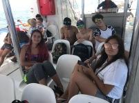 cetáceos19 (15)