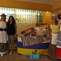 Dia de Canarias 19 (10)