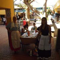 Dia de Canarias 19 (11)