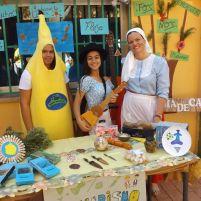 Dia de Canarias 19 (16)
