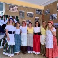 Dia de Canarias 19 (2)