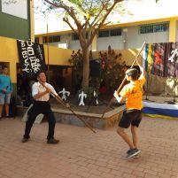 Dia de Canarias 19 (21)
