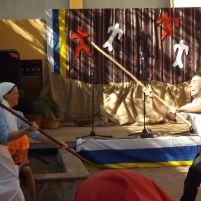 Dia de Canarias 19 (23)