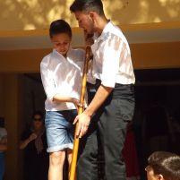Dia de Canarias 19 (27)
