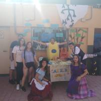 Dia de Canarias 19 (3)