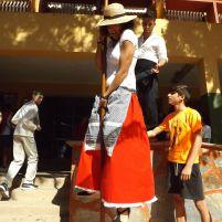 Dia de Canarias 19 (31)