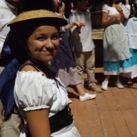 Dia de Canarias 19 (33)
