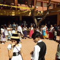 Dia de Canarias 19 (34)