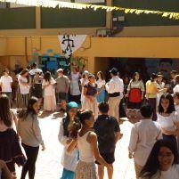 Dia de Canarias 19 (39)